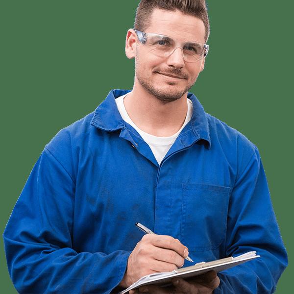 ingénieur en automobile